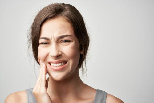 Do You Really Have a Dental Emergency?