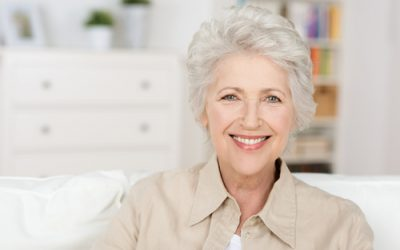 Restorative Dentistry: Correct and Beautify Your Smile